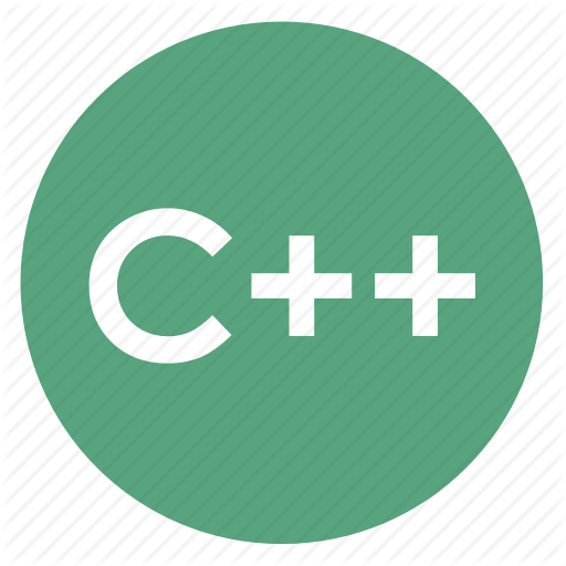 Image result for c++ icon