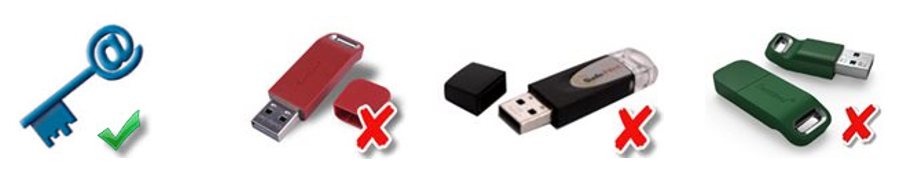 https://downloads.zemax.com/zemax-portal/knowledge_articles/KA-01594/Images/01594_1_WhatIsASoftkey.PNG