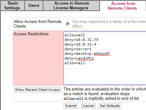 Access_from_remote_clients