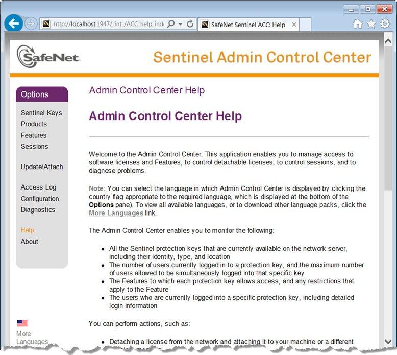 Sentinel_Admin_Control_Center