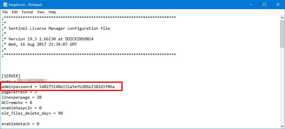 Admin_Password